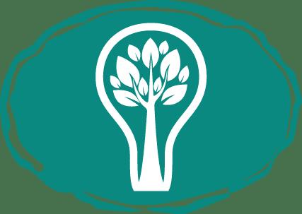 ثبت ایده ها و تجربیات